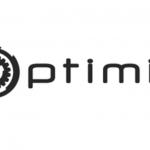 サイバーエージェント、インフィード広告に特化した運用プラットフォーム「iXam Drive」に新機能「Ad Optimizer」を追加