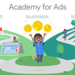 Google、Goolgeの広告商品の学習をサポートする「Academy for Ads」をリリース
