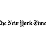 The New York Times、プロダクトレコメンド系メディアのThe WirecutterとThe Sweethomeを買収