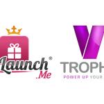 アドウェイズ・インタラクティブ、新作アプリの事前予約ができる「PreLaunch.Me」においてTROPHiTと業務提携開始