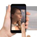 アウトストリーム動画のTeads、縦型動画広告もメインサービスとして提供開始