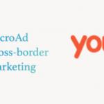 マイクロアド・クロスボーダー・マーケティング、中国動画共有サイト「Youku」と提携