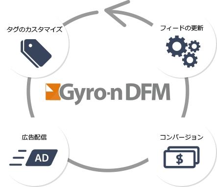 GyronDFM