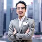 アドアジアホールディングス、台湾に支店を設立