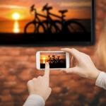 デジタルインテリジェンス、テレビCMとデジタル広告の統合管理および広告配信に関する特許を取得