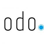 博報堂、4社横断の動画統合ソリューション 「hakuhodo.movie」を開始