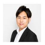 モバイル測定のTUNE、日本エリアの代表に元グリーの岡田氏を任命