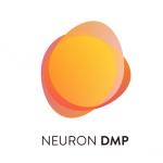 ネットイヤーグループ、「NEURON DMP」の販売開始