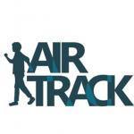 サイバーエージェント、位置情報を活用した行動分析ターゲティングツール「AIR TRACK」に「ダイナミッククリエイティブ機能」を追加