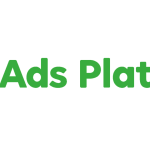 LINEの「LINE Ads Platform」、台湾ユーザーへの運用型広告のテスト配信を開始
