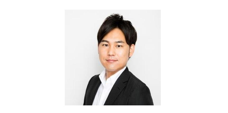 岡田 拡才(おかだ ひろとし)
