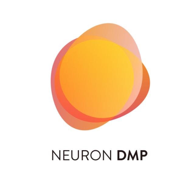 NEURON DMP