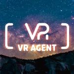 サイバーエージェント、VR事業子会社の「VR Agent」設立