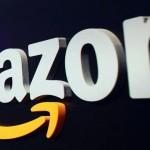 Amazon、ヘッダー入札(Header Bidding )ソリューションを提供開始予定