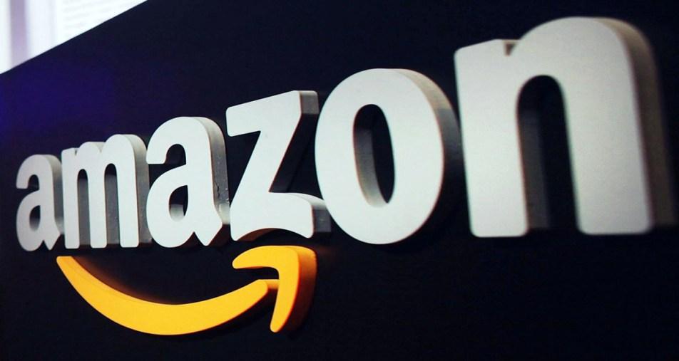 amazon ヘッダー入札 header bidding ソリューションを提供開始予定