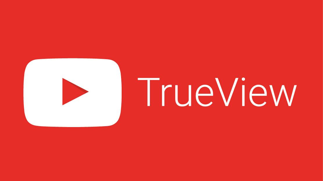 google trueview