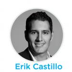 Xaxis、ラテンアメリカ地域の新たな代表にCastillo氏を昇格
