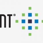 AdTheorent、Commerce Signalsと提携し購入者のインサイト分析を強化