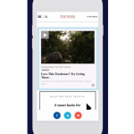 ネイティブ広告のSharethrough、クロスチャンネルDSPのAdelphicと連携開始