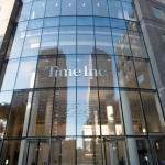 Time Inc.、モバイルプログラマティックプラットフォーム事業社のAdelphicを買収