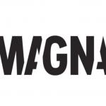 IPG傘下のMAGNA、TVのOTT事業社のRokuと提携