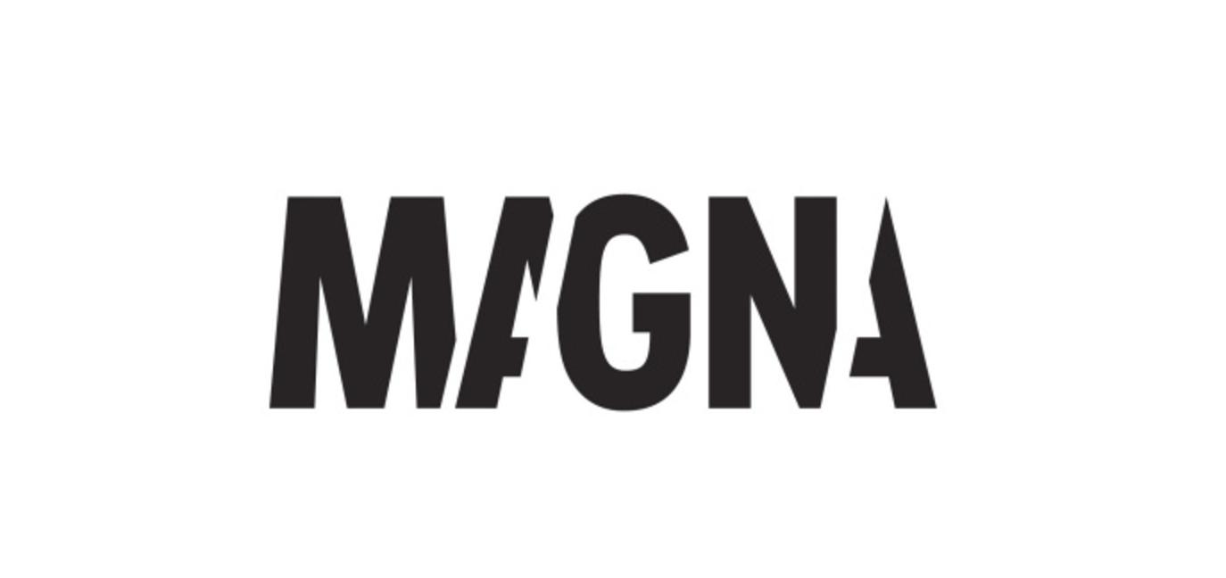 IPG傘下のMAGNA、TVのOTT事業社...