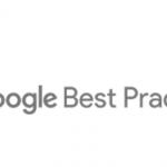Google、Gmail Adsの最新ベストプラクティスを紹介
