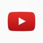 Google、YouTube広告のクロススクリーン対応を強化 ー検索履歴とYouTube広告の連動等ー