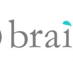 オプト、広告配信システム「Xrost SSP」をパブリッシャートレーディングデスク(PTD)「brainy」のとしてリニューアル