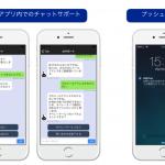 サイバーエージェントの「AI Messenger」、iOS用チャットSDKの提供を開始