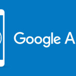 Google、AMP広告を高速化させる目的で高速ロード可能なパートナーを発表