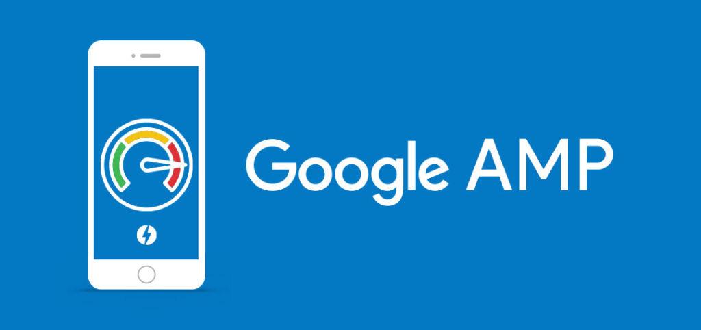 Google-AMP AD