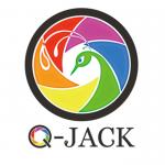 CyberBull、企業のブランディングに特化した動画広告ソリューション 「Q-JACK」の提供開始