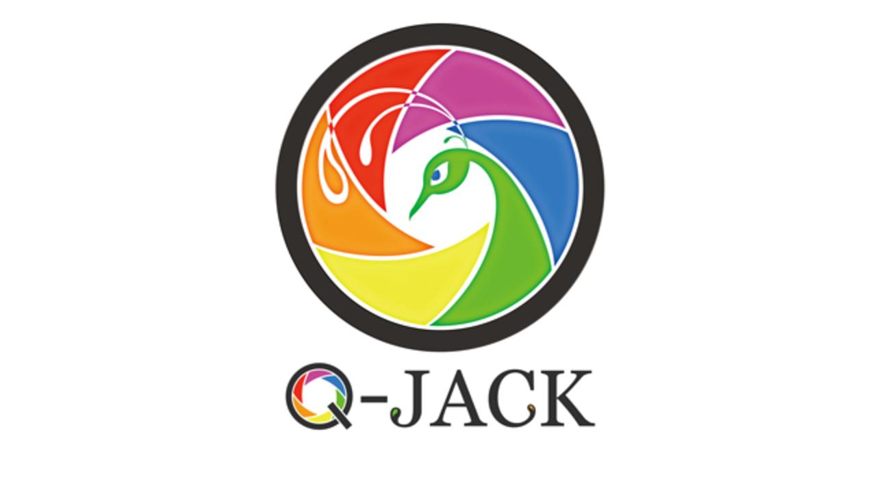 Q-JACK