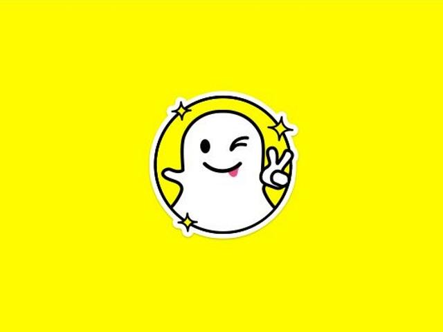 SnapchatPartnersLogo
