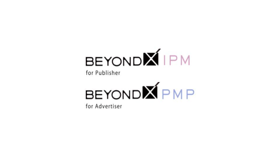 beyondx
