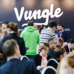 アプリ動画広告のVungle、3億ドルの年間ランレートを達成