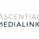 カンヌライオン運営のAscential、インフルエンサーマーケティング等のMediaLinkを買収