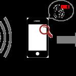 DAC、音声によるコンテンツ認識技術を活用した広告配信システムを独自開発