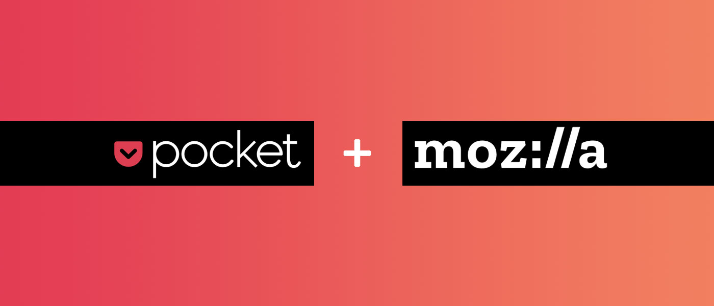 pocket mozilla