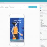 動画広告ベンチャーVidMob、Snapchat広告向けセルフサーブプラットフォームを提供開始