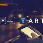 D2C Rの「ART DMP」、新たに国内の広告効果測定ツール3社と提携