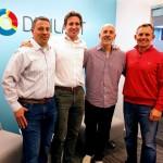 Digilant、プログラマティック代理店「Anagram」を買収