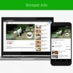 DoubleClick、Youtube広告のフォーマットの追加とレポートを強化