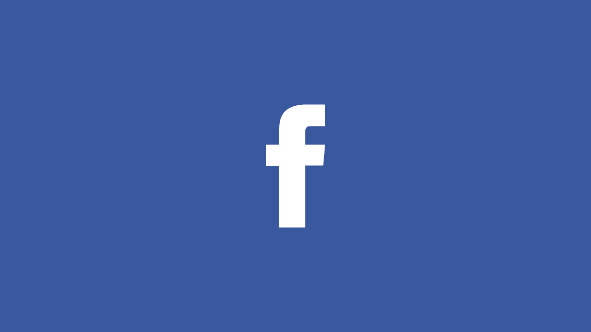 Facebook、実店舗ユーザーに向け...