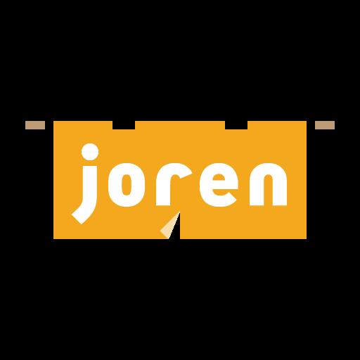 joren