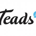 オランダの電話会社のAltice、アウトストリーム動画のTeadsを3億700万ドルで買収