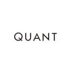 ランサーズ、デジタルマーケティング事業強化にむけ 新会社「QUANT株式会社」設立