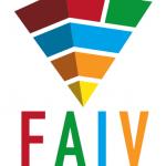 DAC、購買ファネルを可視化するフレームワーク「FAIV」を開発・特許取得