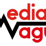 VOYAGE GROUP、メディア・ヴァーグの株式を追加取得 ーSSP「fluct」との連携強化ー